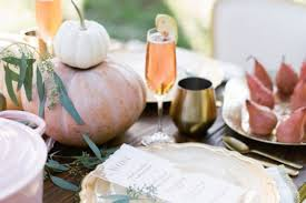 thanksgiving entertaining thanksgiving tablescape ideas part 3 daly digs