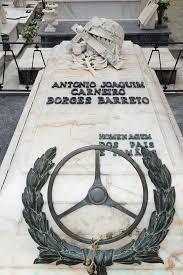 free photo ornaments cemetery portugal evora graveyard rip max pixel