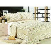 Bedspreads Quilts And Coverlets Bedspreads