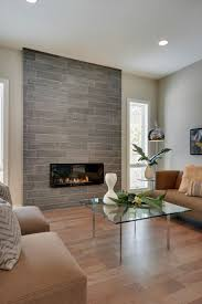 478 best linear fireplaces linear contemporary images on