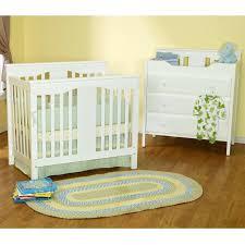 Davinci Emily Mini Crib Bedding Davinci Emily Mini Crib Bedding Crib Bumpers Walmart Mydigital