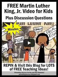 coloring page nice mlk videos for kids martin luther king i have