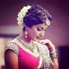 hina khan world ethnic beauty pinterest classic updo ethnic