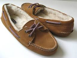 ugg womens boat shoes ugg womens boat shoes cheap watches mgc gas com