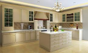 Renew Kitchen Cabinets 11 Kitchen Cabinet Pleasing Kd Kitchen Cabinets Home Design Ideas