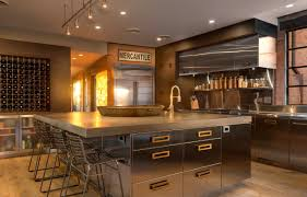 Used Kitchen Cabinets Tucson 15 Awesome Things You Can Learn From Used Kitchen Cabinets Tucson