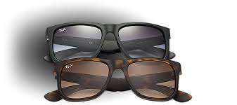 ray ban black friday sale justin sunglasses free shipping ray ban us online store