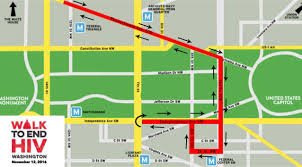 Washington Dc Hotel Map by Washington Dc Maps Curbed Dc
