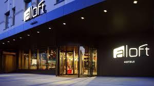 designer hotel m nchen hotel aloft münchen 4 hrs hotel in munich bavaria