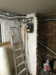 gas engineers gas safe certificate boiler service and fireplace