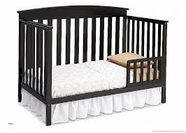 Changing Crib To Toddler Bed Luxury Converting Crib Into Toddler Bed Pagesluthier