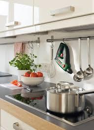 küche renovieren die eigene küche renovieren und lebensqualität verbessern
