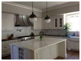 du bruit dans la cuisine lille un bruit dans la cuisine inspiration de conception de maison