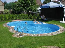 home design backyard ideas for kids with pool patio exterior