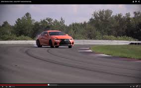 lexus sports car rcf price chris harris on cars lexus rcf road and track test youtube