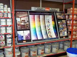 welcome to vella u0027s do it best home center lumber hardware
