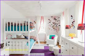 best of pink and white bedroom designs home design ideas picture