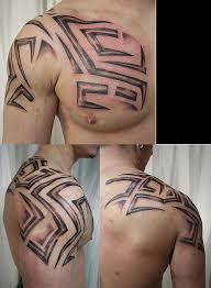fashion tips men u0027s tattoos
