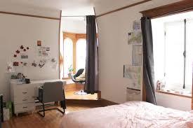chambre chateau frontenac grande chambre à deux minutes du chateau frontenac apartments for