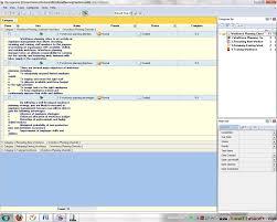 workforce planning checklist to do list organizer checklist