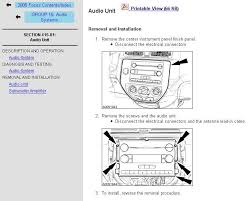 help u2013 need wiring diagram for auto dimming rearview mirror 2009