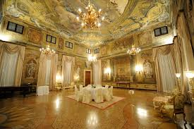 Wedding Locations The Best Destinations For A Wedding In Italy So That You Can Plan