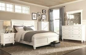 Swedish Bedroom Furniture Swedish Bedroom Bedroom Sweden Bedroom Furniture Collection