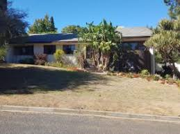 looking for a 4 bedroom house for rent property and houses to rent in stellenbosch stellenbosch