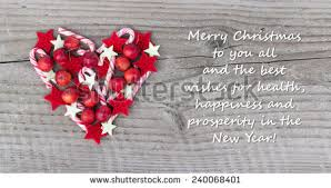 all the best wish stock images royalty free images vectors