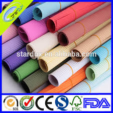 floral printed tissue paper wrap flower printed tissue paper flower printed tissue paper suppliers