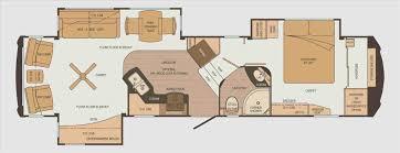 hitchhiker rv floor plans rv floor plans travel trailers tags 77 marvelous rv floor plans