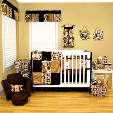 bedroom glamorous cute nursery decor baby paint ideas for boys