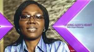 Seeking Episode 5 Seeking God S Episode 5 Is Your Salvation Genuine