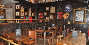 hard rock cafe london the rock room venue hire