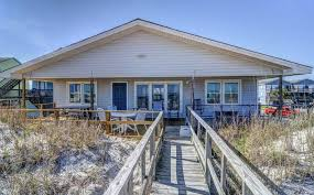 The Ivy Cottage Wilmington Nc by 100 Holds Any Week In 2018 3 Bedroom Oceanfront W Screen Porch