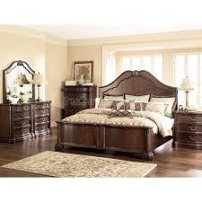 Wilshire Bedroom Furniture Collection Ashley Furniture Bedroom Sets Download
