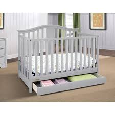 Convertible Baby Cribs With Drawers Convertible Baby Cribs With Drawers Http Ezserver Us