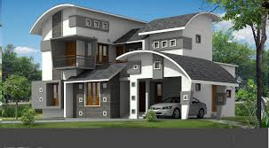 home alone house floor plan 15 lakh rs most beautiful house plan for 2377 sq ft home u2013 mera home