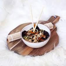 mytf1 recettes de cuisine les recettes petits plats en equilibre mytf1 laurent