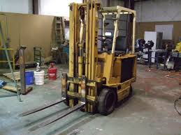 new u0026 used forklifts orderpickers walkie stackers pallet jacks