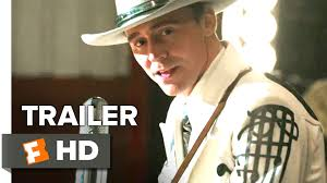 I Saw The Light Hank Williams I Saw The Light Official Trailer 1 2016 Elizabeth Olsen Tom
