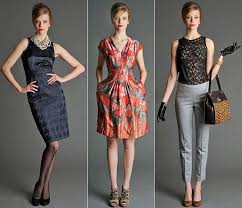 mad men dress great mad men collection banana republic will hit stores