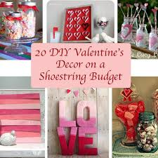 Library Decorations For Valentine S Day by 42 Best Valentines Images On Pinterest Valentine Ideas Holiday