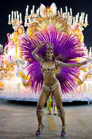 carnival brazil costumes de janeiro carnival colours carnival