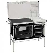 meuble de cuisine cing trigano meuble cing mobilier de plein air et meuble de cing leader