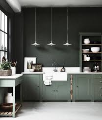 neptune kitchen furniture 7 ways to create a country kitchen fit for 2018 kitchen design ideas