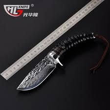 bonne marque de couteau de cuisine inspirant bonne marque de couteau de cuisine cdqgd com