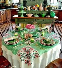 20 round decorative table decorative 20 round tablecloth decorative table cloth exotic
