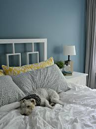 How To Make Your Own Duvet How To Make Your Own Lamp U2014 Decor And The Dog