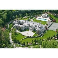 15 monster mansions for sale polyvore